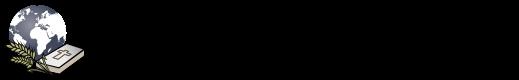 "Logo ""Das tägliche Brot"""