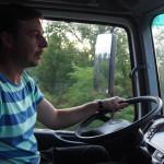 Unterwegs in Moldawien