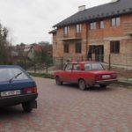 Das Altenheim an der Gemeinde